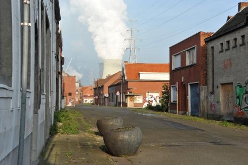 Doel 2011 01